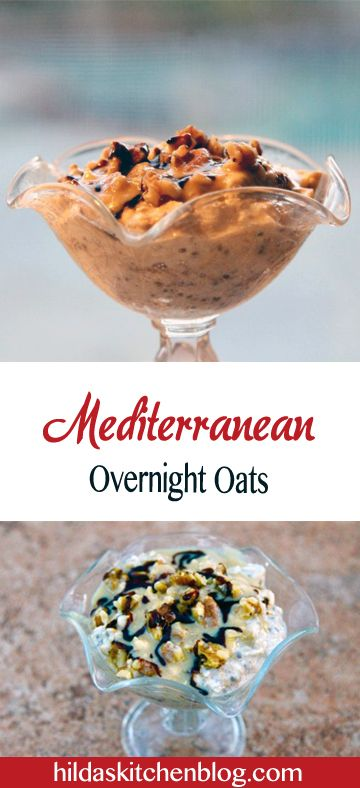 oatmeal pinterest