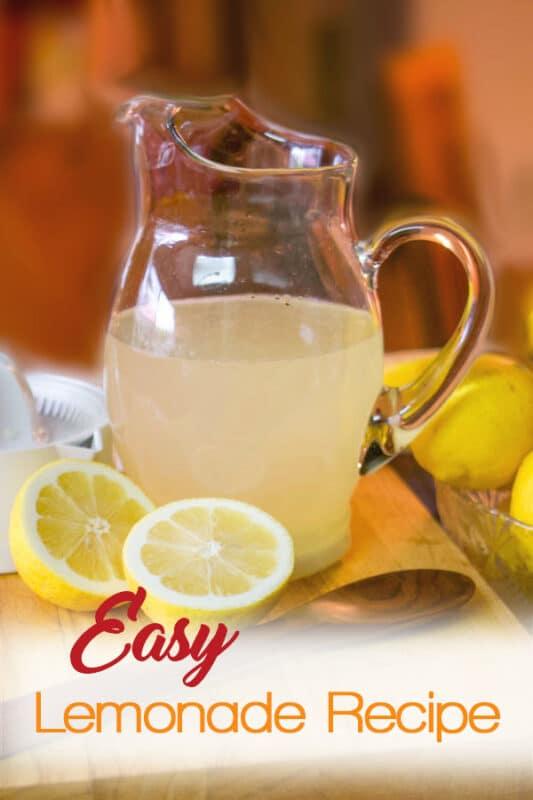 lemonaide pin