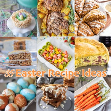 easter round up main photo