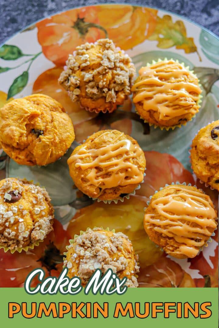 pumkin muffins pin